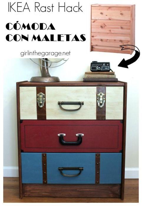 pintar-comodas-ikea-para-decoracion-vintage-1