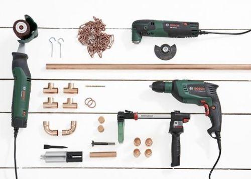 decoracion-navidena-reciclando-tubo-de-cobre-5