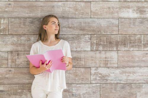 Cómo remodelar una casa generando ahorros en consumos del hogar.
