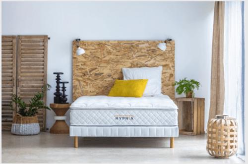 Mantenimiento y cuidado de la casa: cómo limpiar un colchón correctamente.