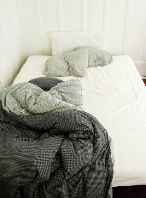 Cómo limpiar un colchón para alargar su vida útil.