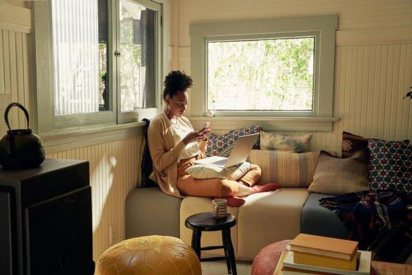 decorar un piso de alquiler para vacaciones con las ideas de Airbnb