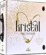 Catalog Kristal Boutique