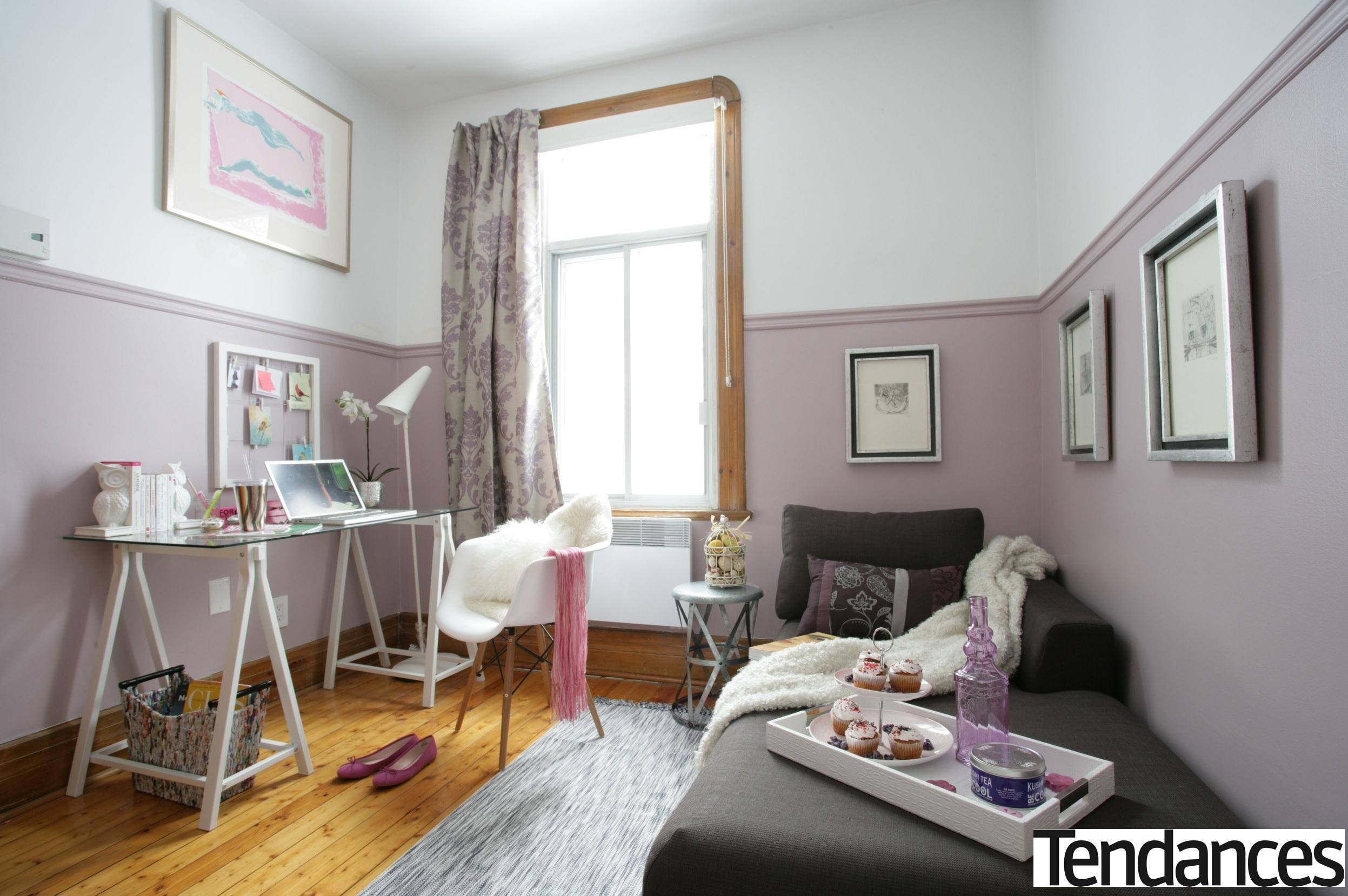 Zara Home Sinstalle Laval Et Toronto Dconome