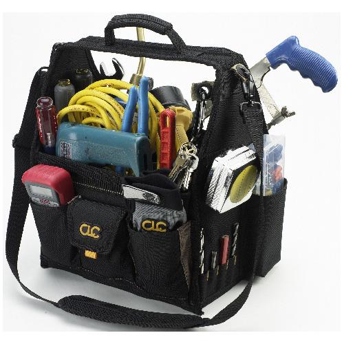 outils indispensables au bricolage