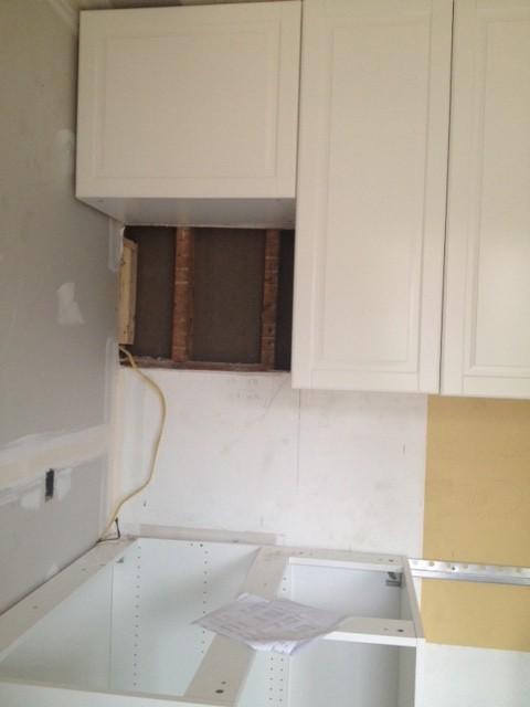 installation armoire ikea bright
