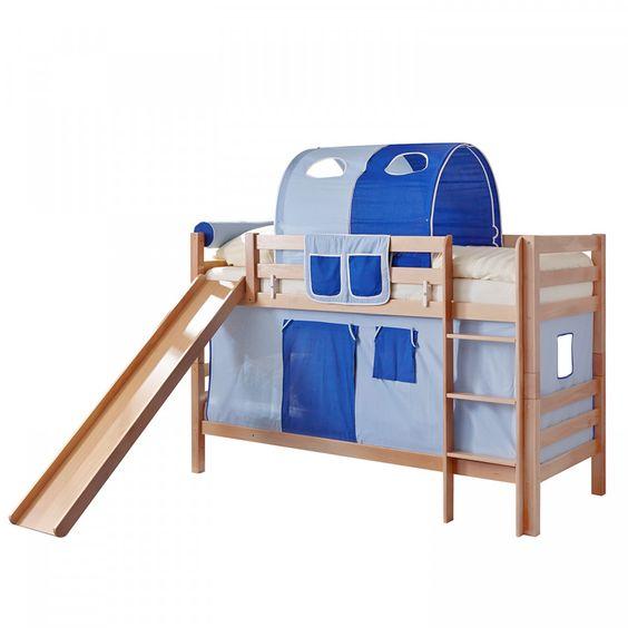 meubles d enfant deconome