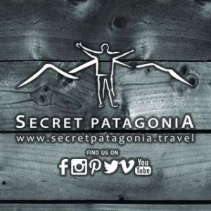 COOPERATIVA SECRET PATAGONIA