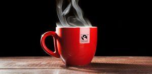 ¿Cuánta diferencia hace Fairtrade, y cómo podemos medirla?