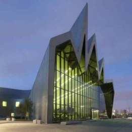 museo-de-riverside-Glasgow-03