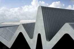 museo-de-riverside-Glasgow-04