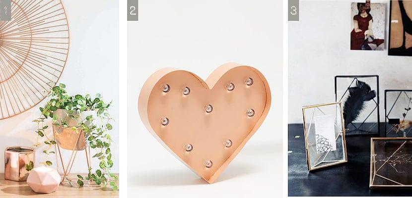 C mo elegir el colch n para tu cama for Accesorios decorativos