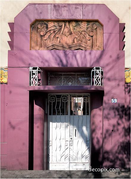 Mex City door-FINAL-2-Edit-2-Edit-Edit-60070