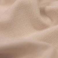 tissu au metre decor discount