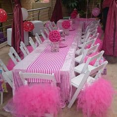 Kiddies Wimbledon Chairs | Kiddies Wimbledon Chair for Sale SA