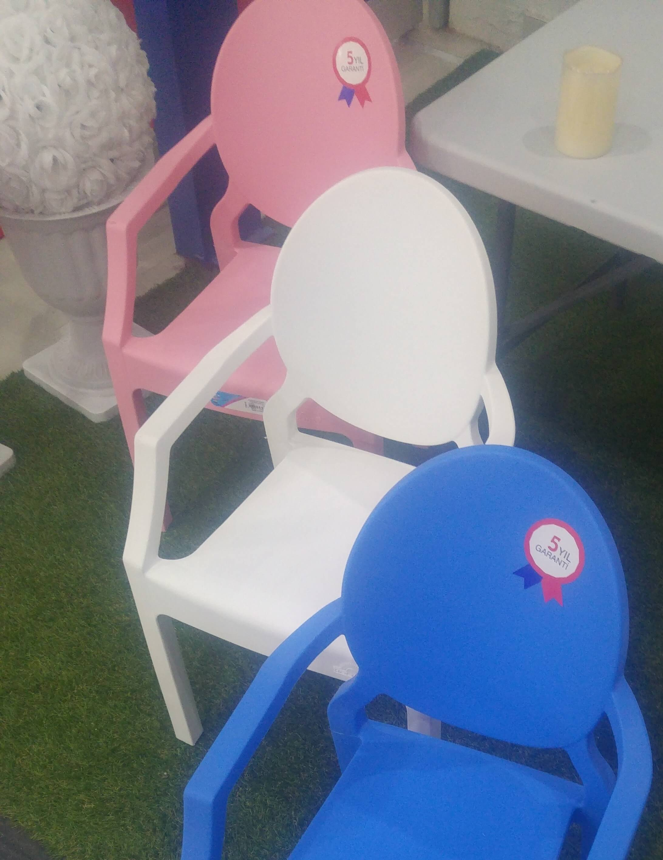 ghost chairs for kids kiddies ghost chairs for sale sa decor