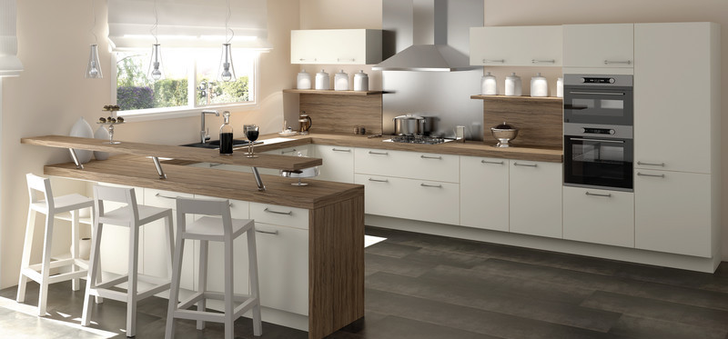 decor meubles cuisines fabrication