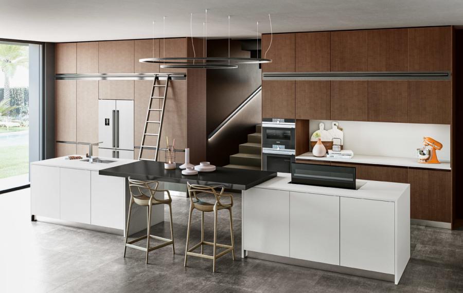 decor meubles cuisines design