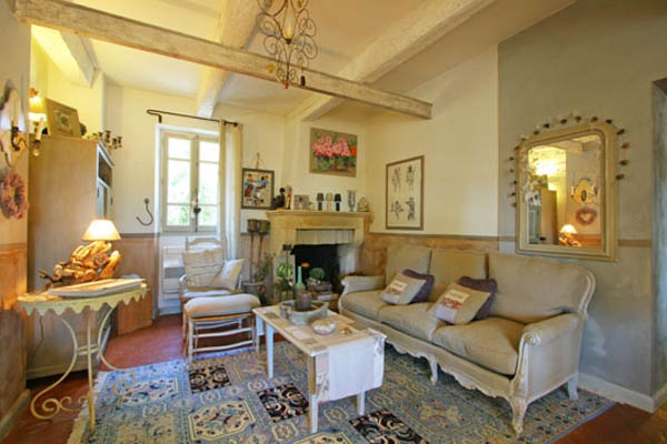 Decorating French Country Bedroom Ideas Home Office Interiors With Pic Of Impressive For Bedrooms