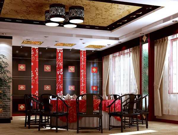 15 Oriental Interior Decorating Ideas Elegant Chinese Interior Decor