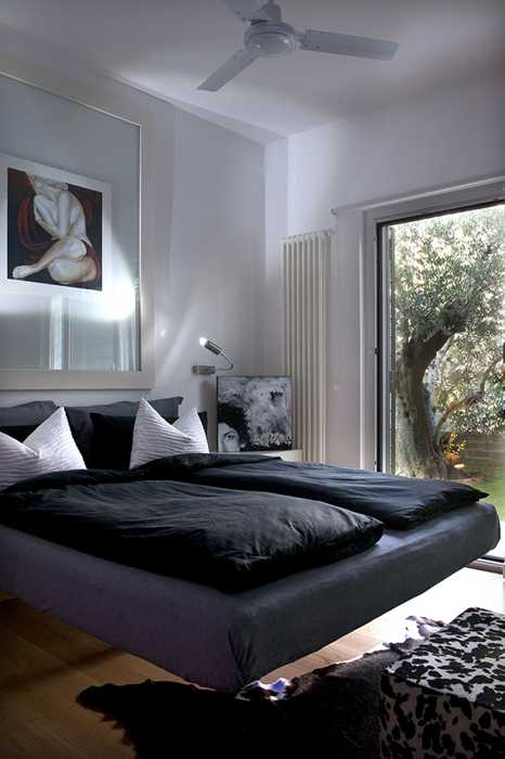 Italian Design Bedroom Furniture Photo Of Goodly Ideas Inspired By Italy Impressive