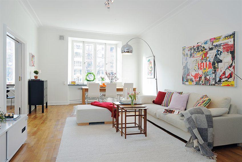 Fotos casas estilo - Casa estilo nordico ...