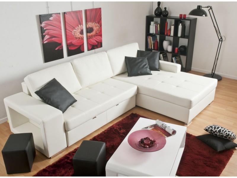 Muebles De Baño Conforama:Muebles de salón de Conforama