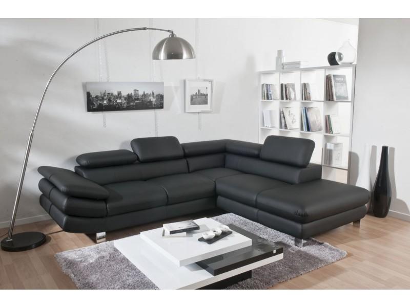 Muebles bano conforama 20170829062721 for Conforama espejos salon