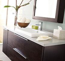 Bathroom Decora Cabinets Furniture Design All In One Vanitynorwex Cleaner Diy