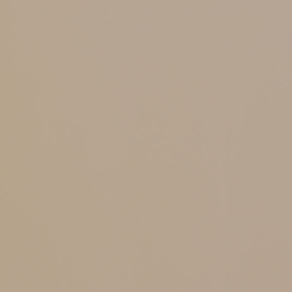 True Taupe Cabinet Color On Maple Decora