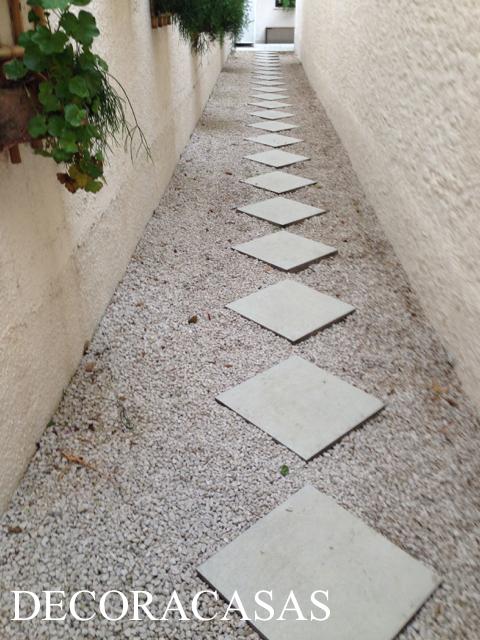 solução para corredor1