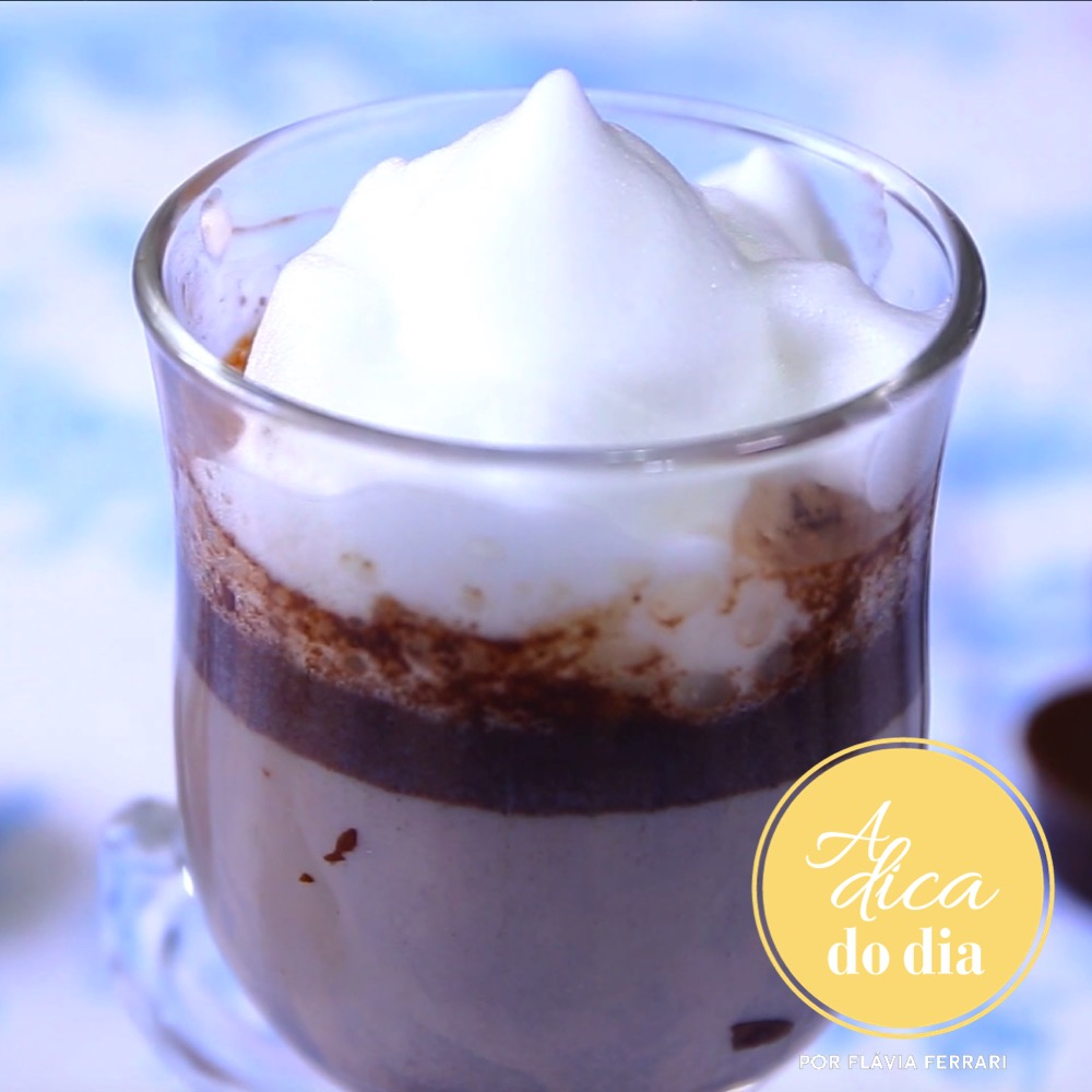 chocolate quente 2