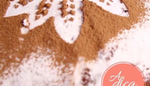 bolo simples, bolo de festa | #aDicadoDia