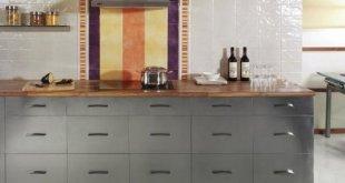 Las ventajas de poner azulejos en la cocina