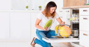 Dónde y por qué comprar lavavajillas