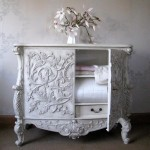 french-bedroom-baroque-carved-cabinet-300x300