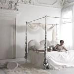 modern-baroque-bedroom-ideas