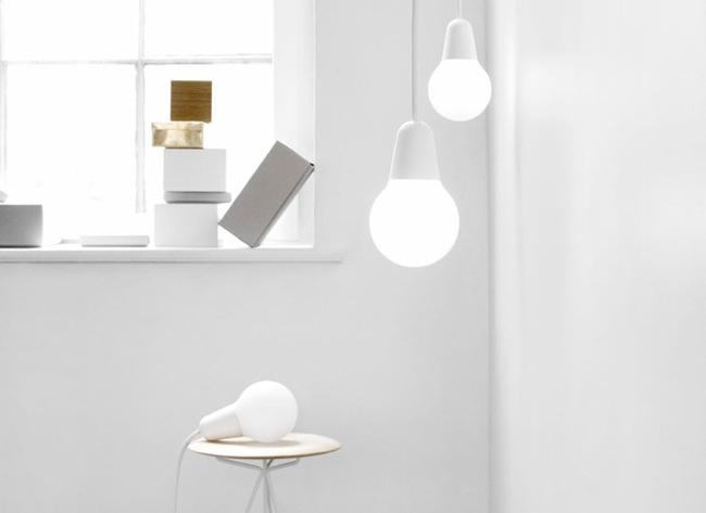 bulb fiction 1
