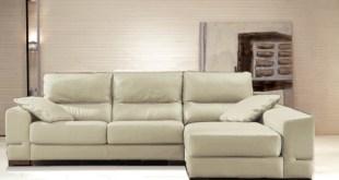 Tips Para Comprar un Sofa Para Salon