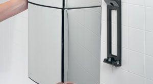 Porqué introducir una papelera en el baño