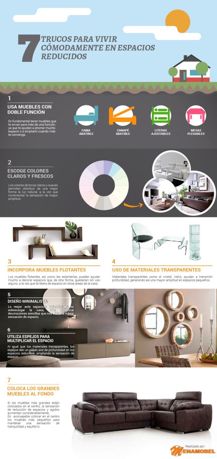 infografia_espaciosreducidos