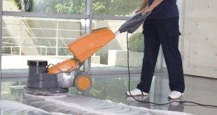 Empresas de limpieza que ofrecen servicios personalizados