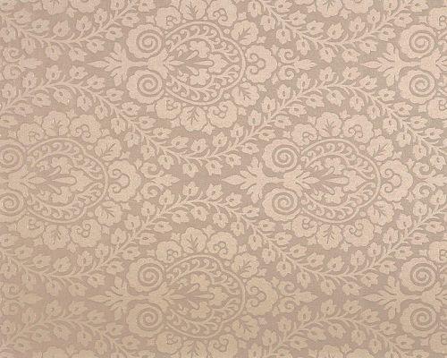 Textiles de damasco