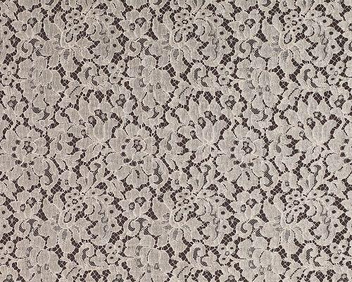 Textiles de encaje