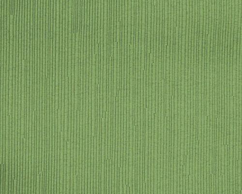 Textiles de otoman