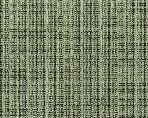 Textiles de tweed