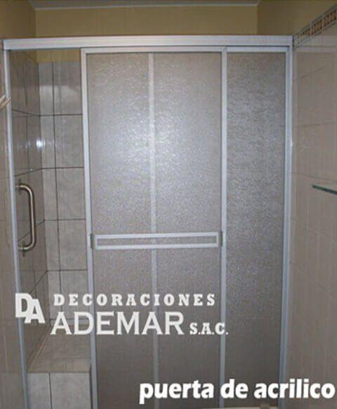 Puertas de duchas peru puertas de tinas puertas para - Puertas para duchas ...