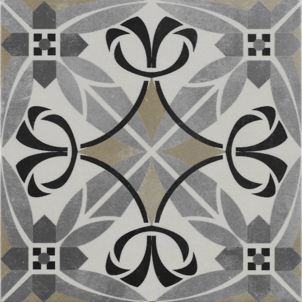 art vintage pamesa ceramica