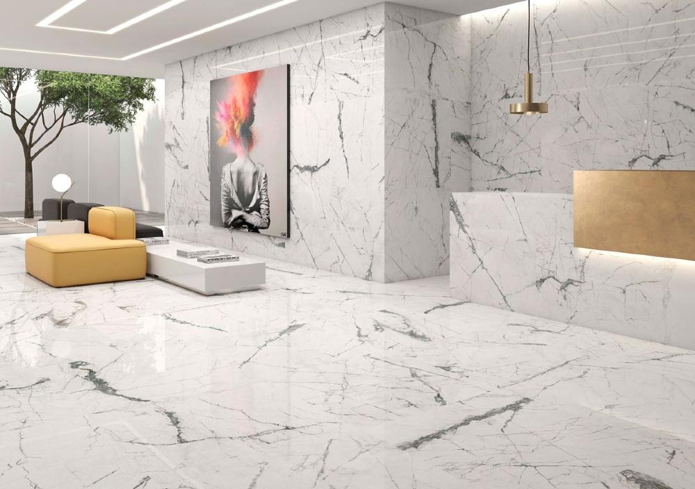 geotiles kairos marmoles ceramicos