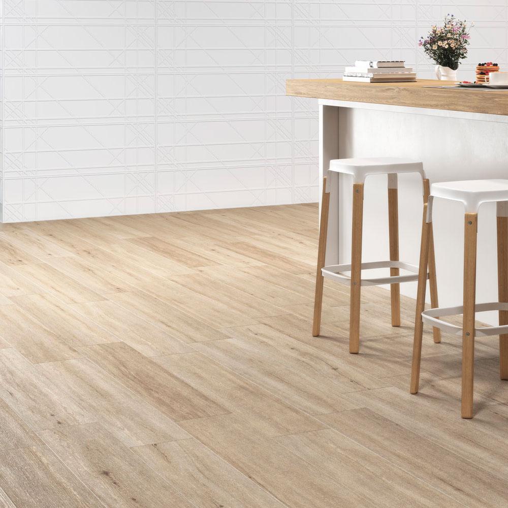 estilo nordico minimalista peronda maderas y relieves